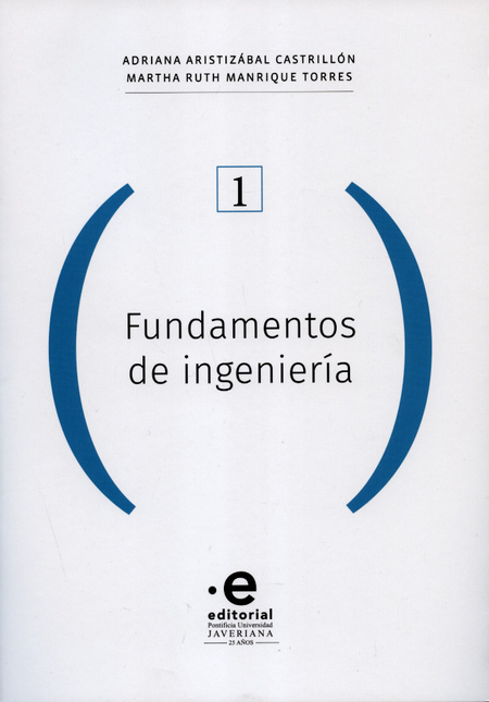 Fundamentos De Ingeniería