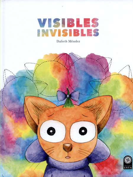 Visibles Invisibles