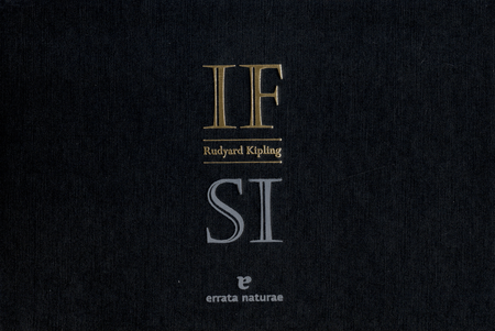 Si/If