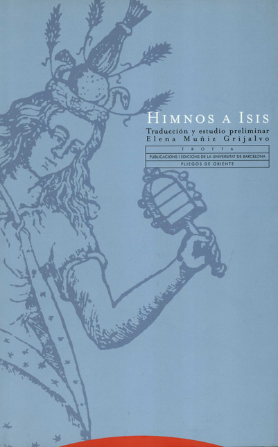 Himnos A Isis